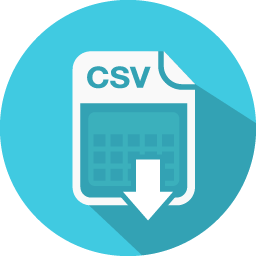 csv-icon.png
