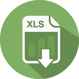 xls-icon.png