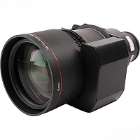 Barco TLD+ LENS 2.8-4.5