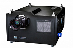 Digital Projection Insight  Laser 8k