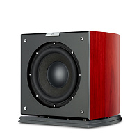 AudioVector SR SUB Avantgarde African Rosewood