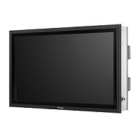 Panasonic TH-47LFX60W