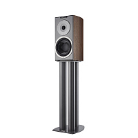 AudioVector R 1 Signature Italian Walnut