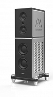 AVID Reference Two Loudspeaker