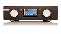 Musical Fidelity M6 ENCORE 225, Black