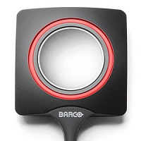 Barco One ClickShare Button R9861500D01