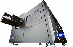 Digital Projection Insight Dual Laser 4k