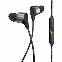 Klipsch XR8i Reference Black