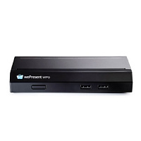 Barco wePresent WiPG-1000P