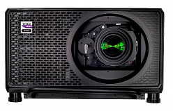 Digital Projection TITAN Laser 26000 4k-UHD