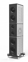AVID Reference One Loudspeaker