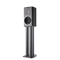 AudioVector R 1 Avantgarde Black Ash