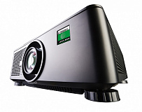 Digital Projection E-Vision Laser 8500 WUXGA