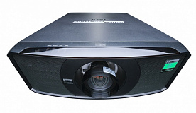 Digital Projection E-Vision Laser 4K HB