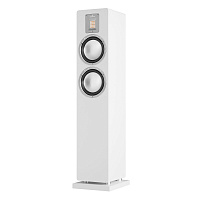 AudioVector QR 3 Silky White