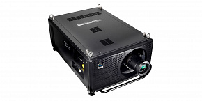 Digital Projection TITAN Laser 33000 4k-UHD