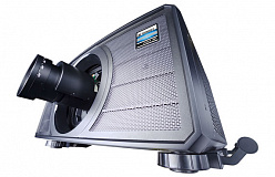Digital Projection M-Vision Laser 21000 WU