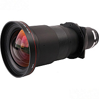 Barco TLD+ LENS 0.73