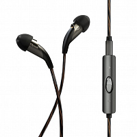 Klipsch X20i Reference Black