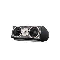 AudioVector SR С Avantgarde Black Ash