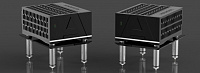 AVID Reference Mono Amplifier
